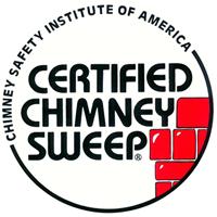 Chimney Safety Institute of America