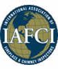 IAFCI