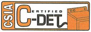 logo-c-det-300x1051