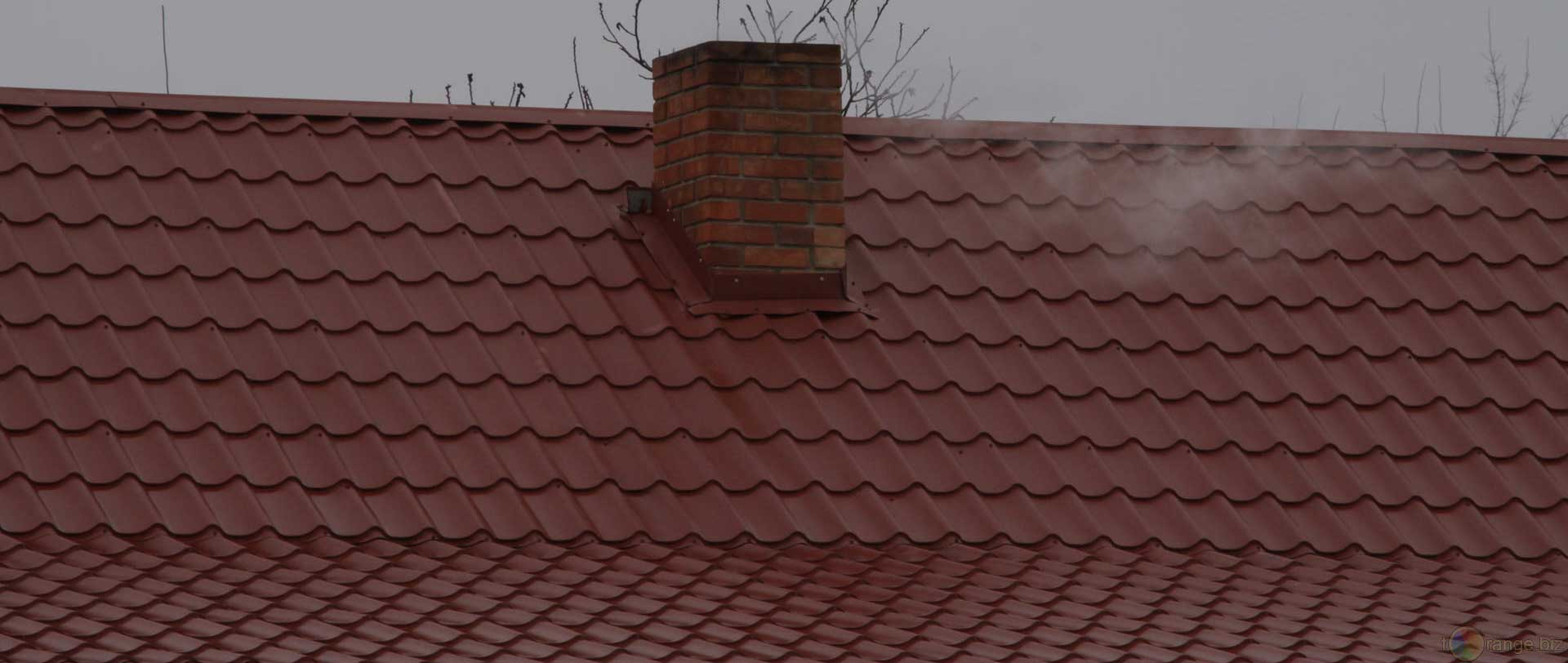 metal-roofs-home