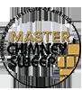 CCS Master