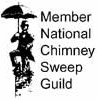 National CHIMNEY SWEEP