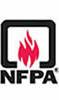 NFPA. Catalog