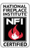 Nationalm Fire Place institute